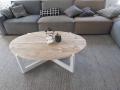 ovale salontafel 1
