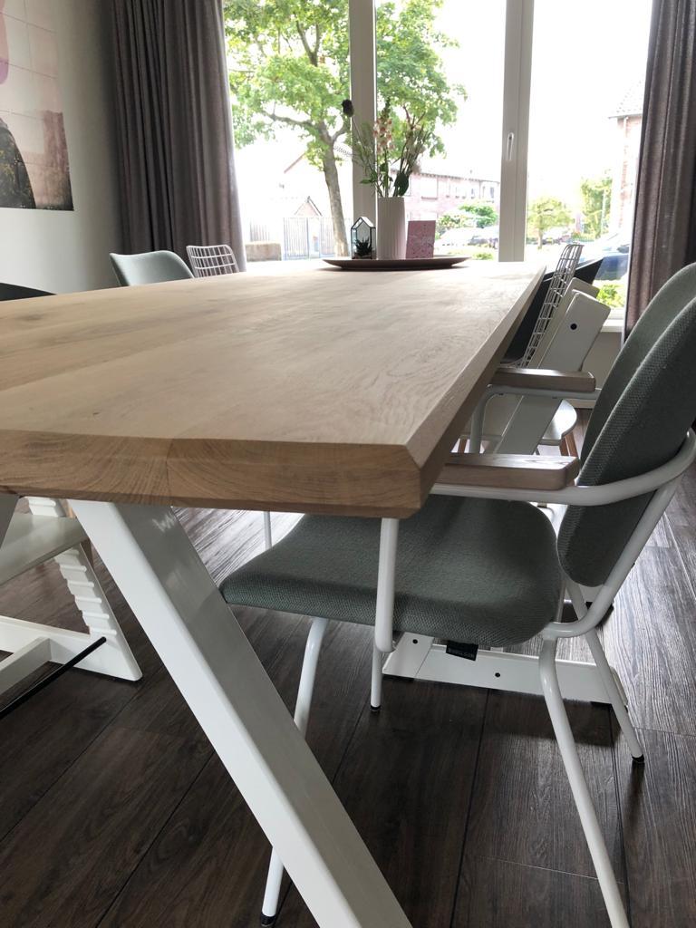 eiken-tafel-rolf-1