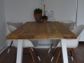 tafel Chantal