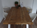 tafel Chantal1