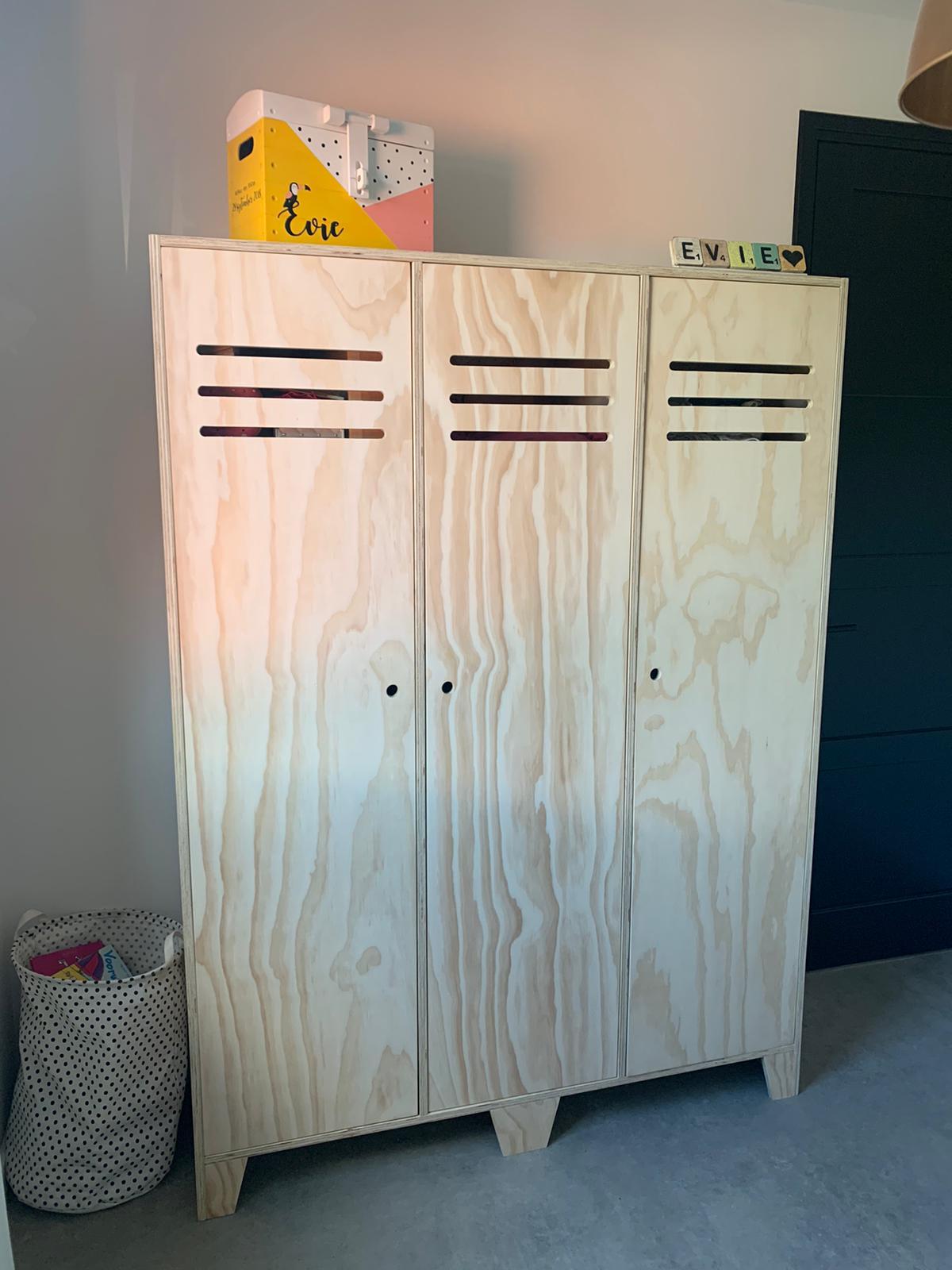 1_3-deurs-locker