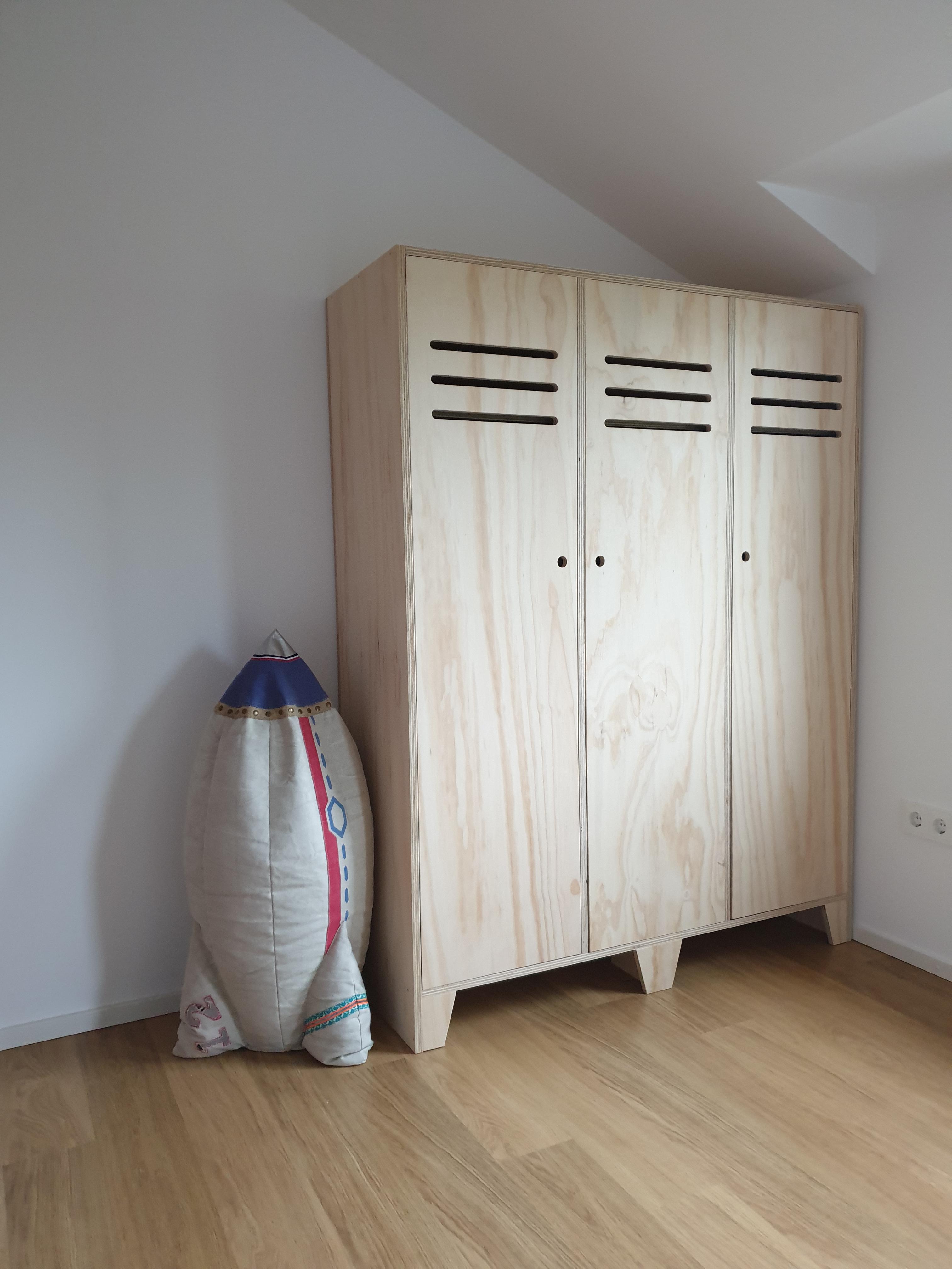 locker-3-deurs-Daan