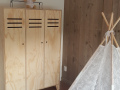 3-deurs-locker