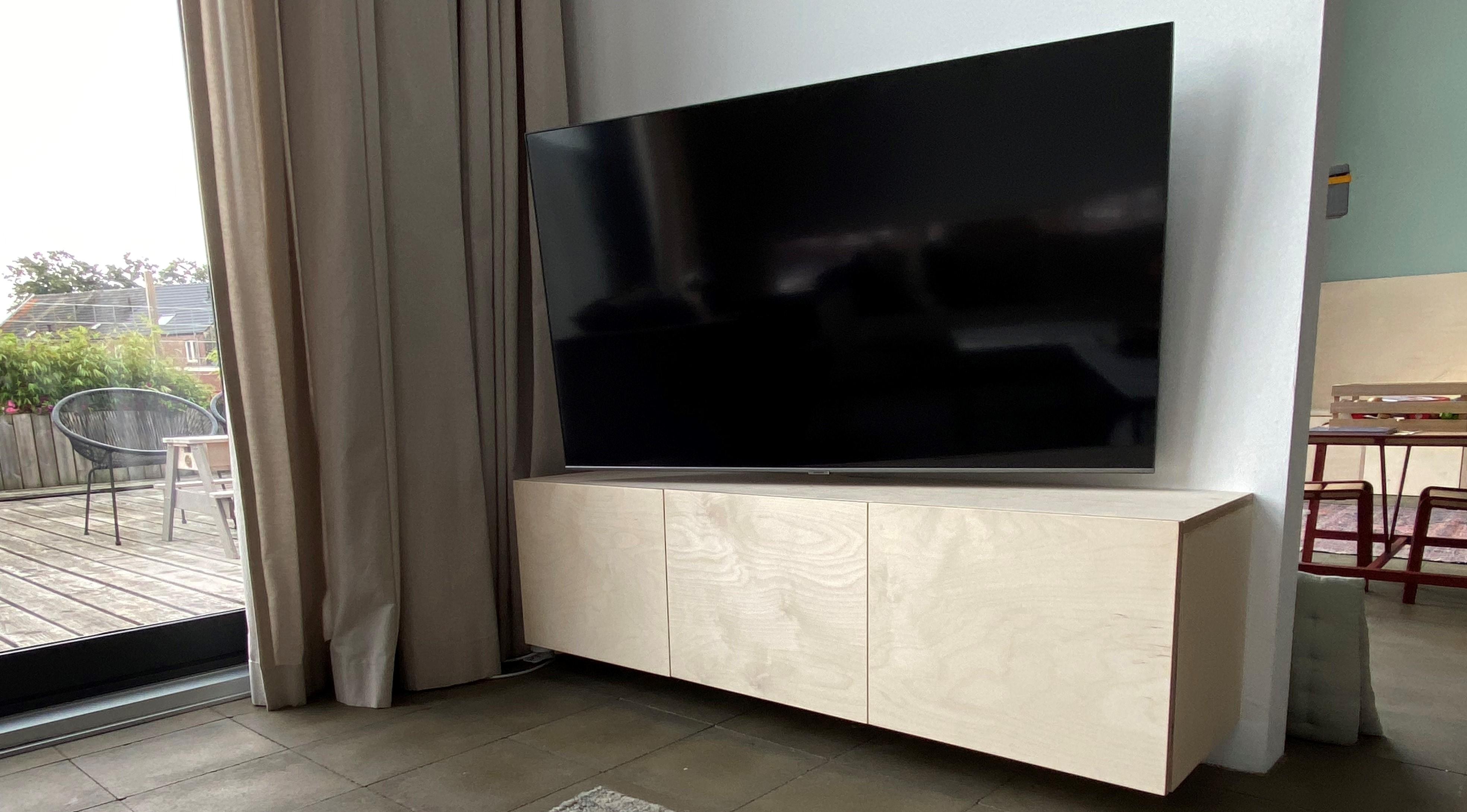 tv-meubel-berkenmultiplex