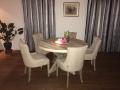 tafel Henri 1