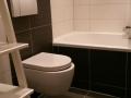 badkamer Evelien