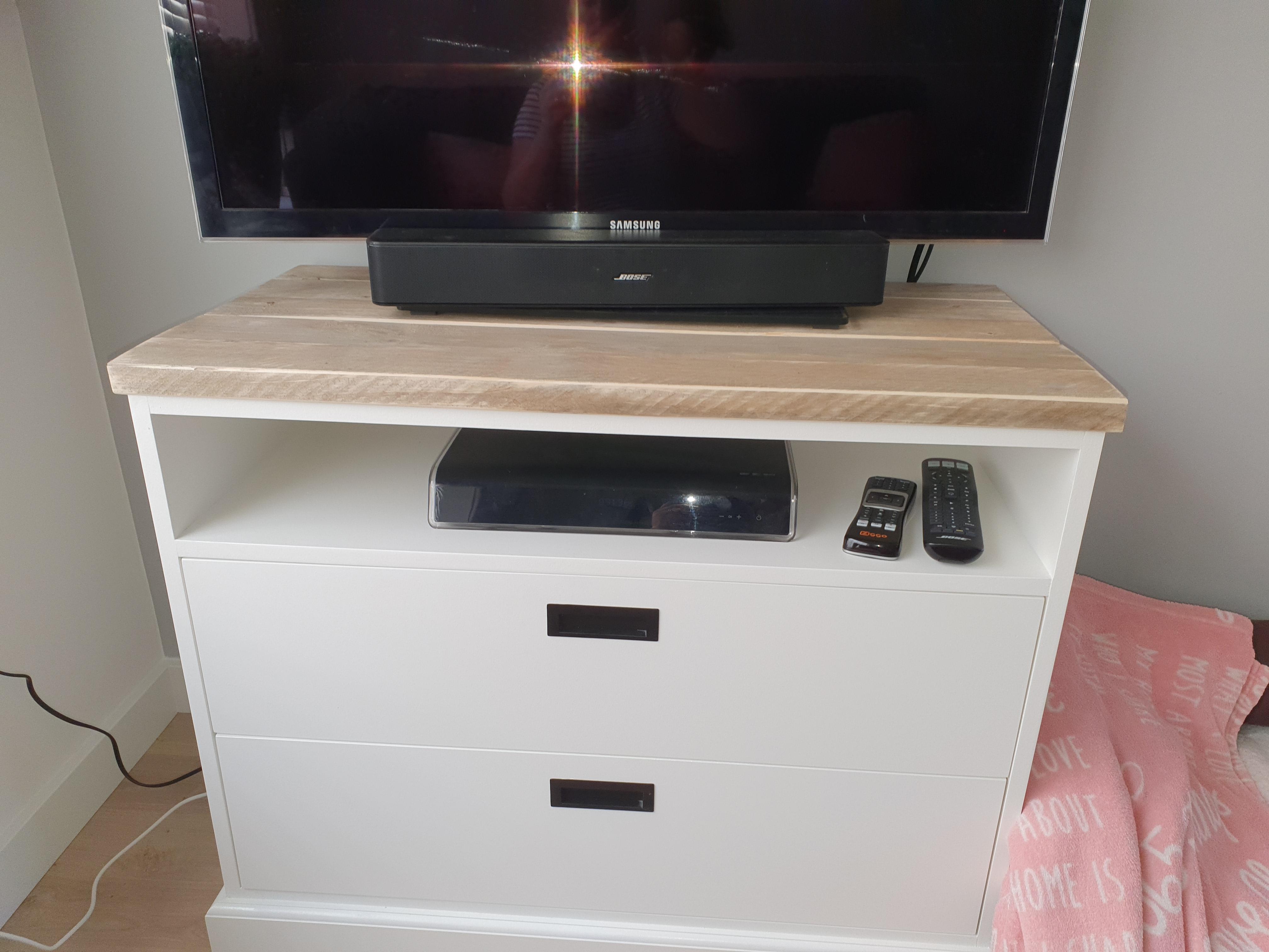 Tv-meubel-Elina