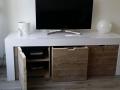 tv meubel Leonie1