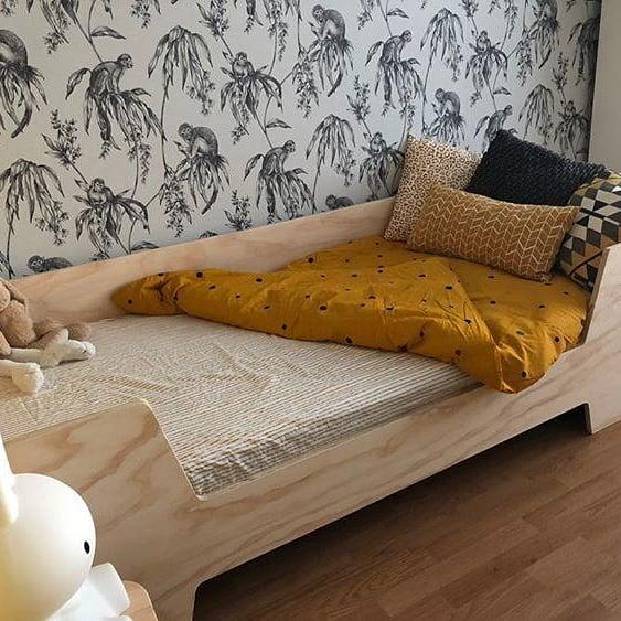 bed-elise-.2