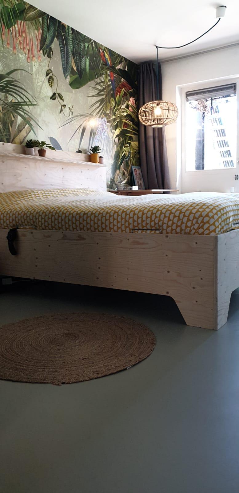 bed-sophie-1