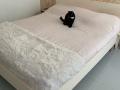 Bed-Bente-2
