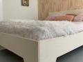 Bed-bente-5